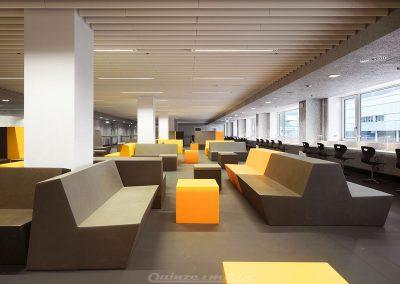 luzern-university-4