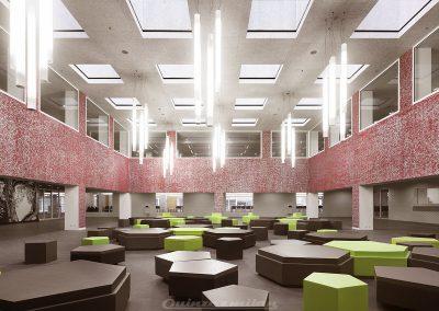 luzern-university-5