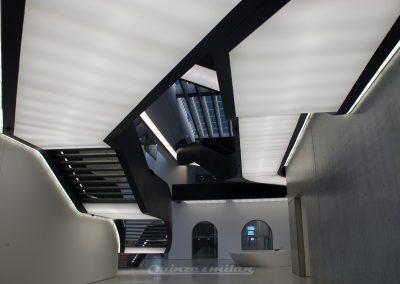 maxxi-museum-rome-1