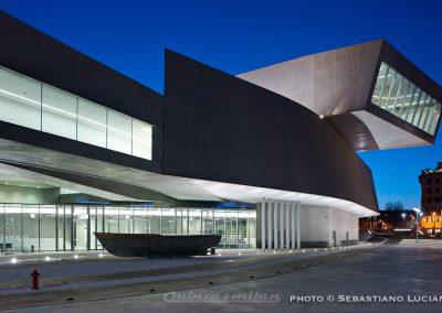maxxi-museum-rome-3