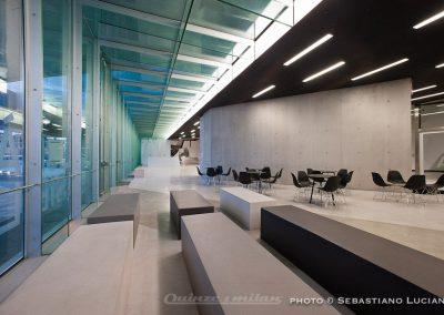 maxxi-museum-rome-6