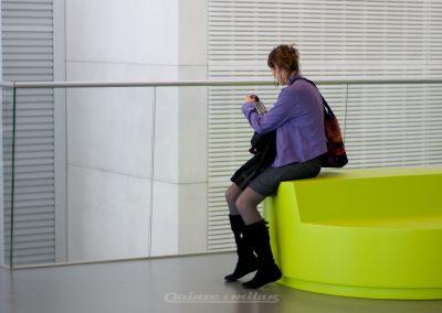 university-library-copenhagen-12