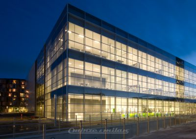 university-library-copenhagen-13
