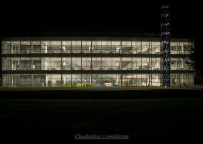 university-library-copenhagen-14