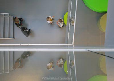 university-library-copenhagen-17