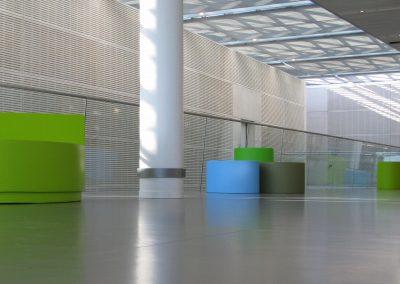 university-library-copenhagen-5