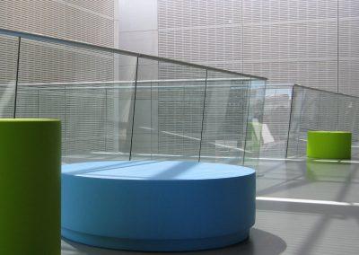 university-library-copenhagen-6