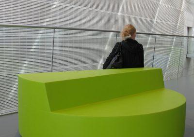 university-library-copenhagen-8
