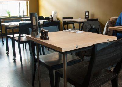 walle-111-restaurant-1