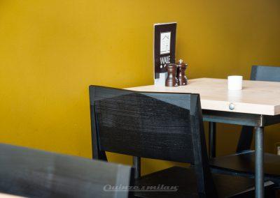 walle-111-restaurant-2