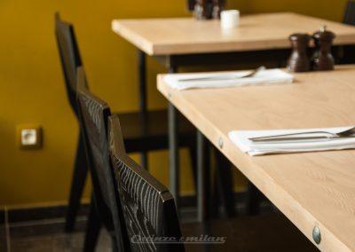 walle-111-restaurant-3