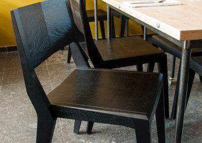 walle-111-restaurant-4