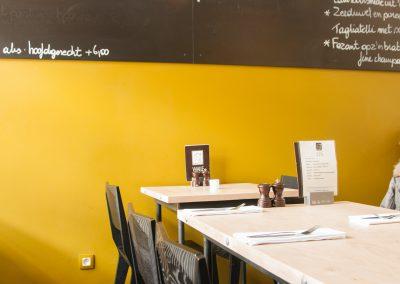 walle-111-restaurant-5