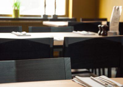 walle-111-restaurant-6