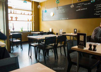 walle-111-restaurant-8