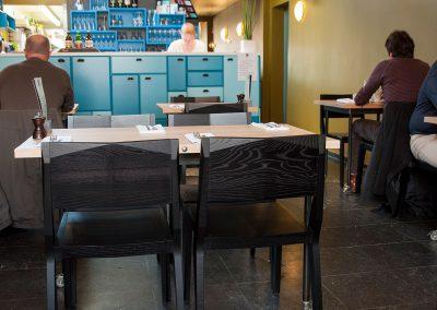 walle-111-restaurant-9