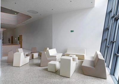 anton-bruckner-university-linz-4