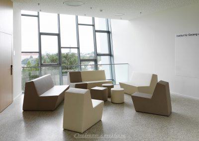anton-bruckner-university-linz-8