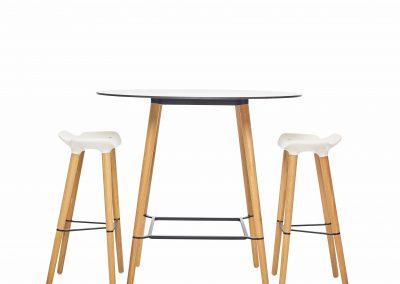 pilot-bar-table-2