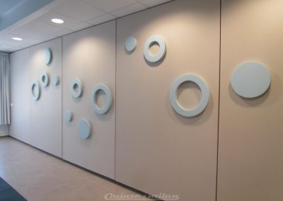 amc-hospital-amsterdam-1-van-6