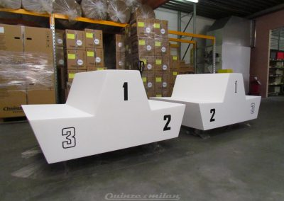 adidas-hq-wien-1-van-5