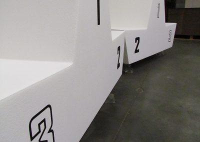 adidas-hq-wien-2-van-5