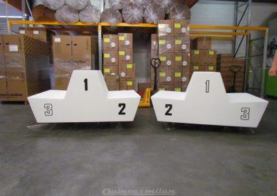 adidas-hq-wien-4-van-5