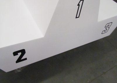 adidas-hq-wien-5-van-5
