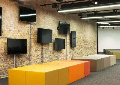 capco-london-thirdway-interiors-1-van-3