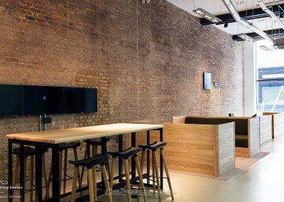 capco-london-thirdway-interiors-2-van-3