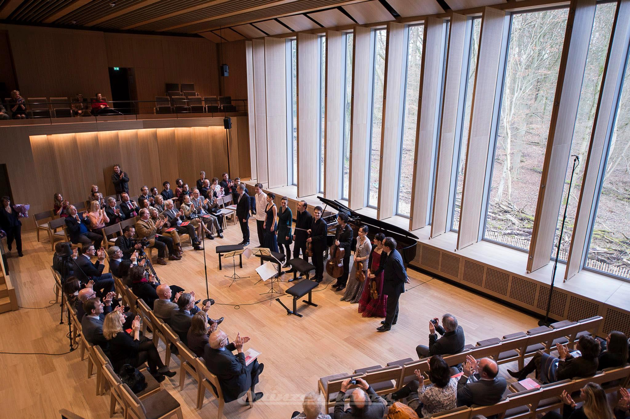 chapelle-musicale-waterloo-1-van-4