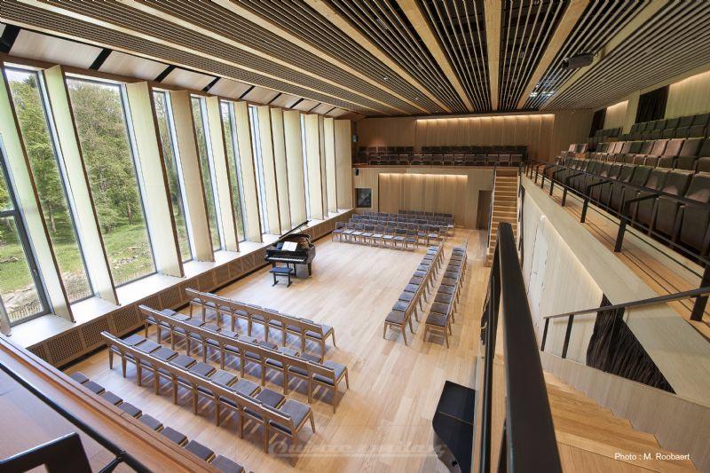 chapelle-musicale-waterloo-3-van-4