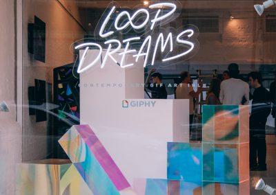 05-GIPHY-Loop-Dreams-Window-Display-Clean
