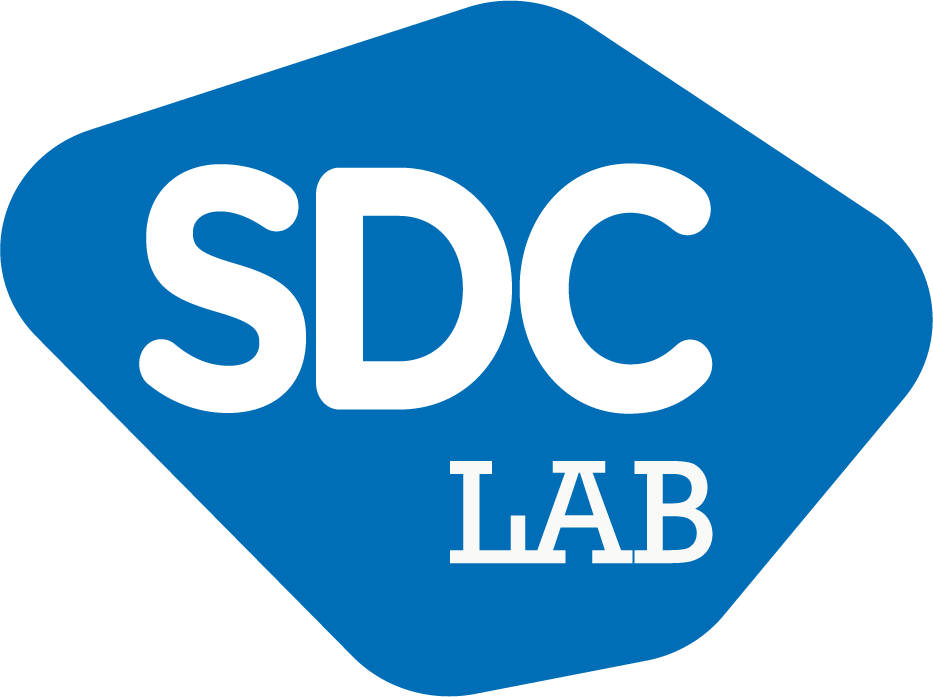 SDC_lab