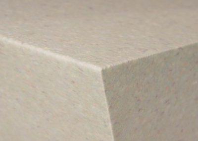 Recycled foam-8377
