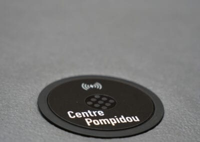 Centre Pompidou 2019 -02675